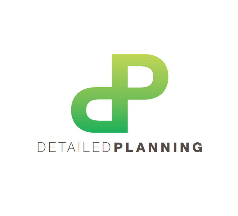 Detailed Planning Ltd - Architectural Design London