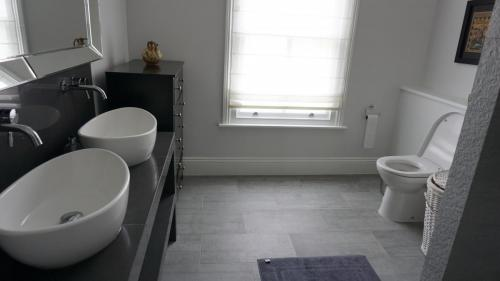 Hammersmith  Fulham architectural services