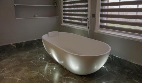 bathroom renovation kent