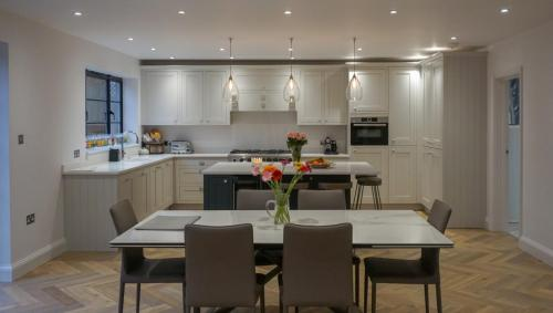 home designer finchley
