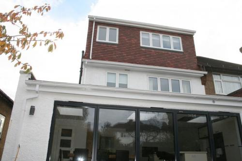 house-extension-barnet-01