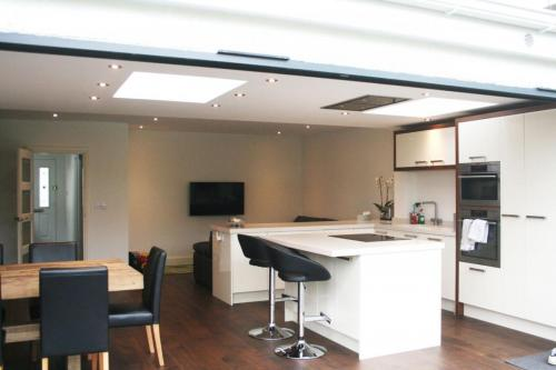 house-extension-barnet-02