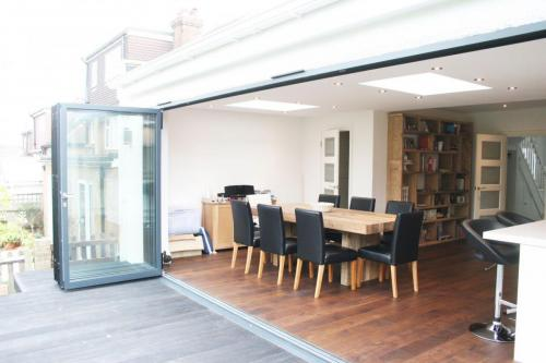 house-extension-barnet-04