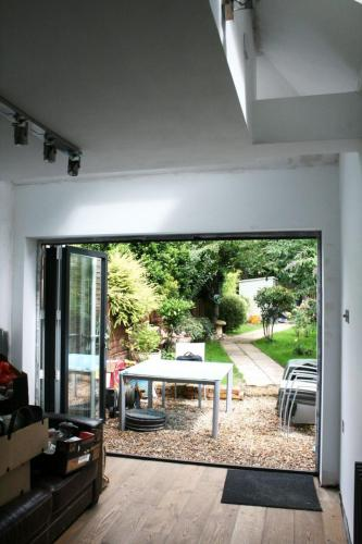 house-extension-loughton-01