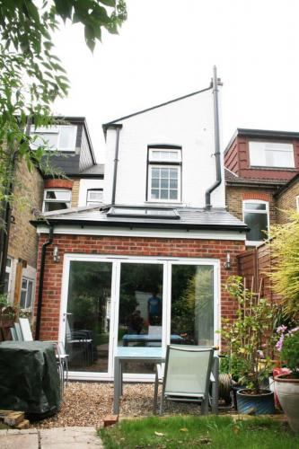 house-extension-loughton-02