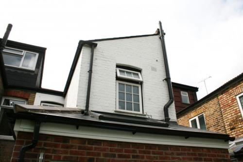 house-extension-loughton-03