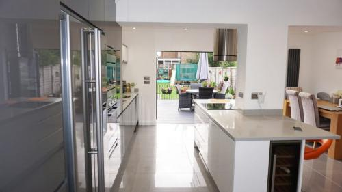house-extension-potters-bar-05