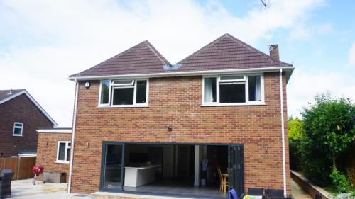 house-extension-watford-01
