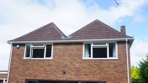 house-extension-watford-02
