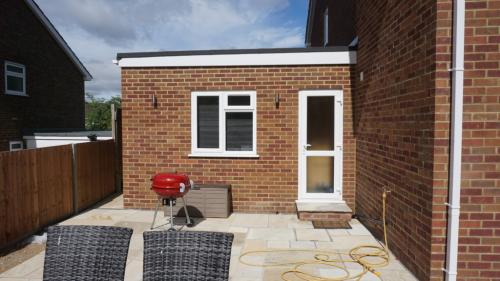 house-extension-watford-03