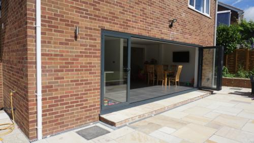 house-extension-watford-04