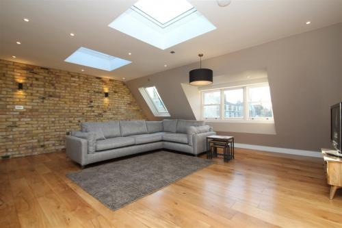 loft-conversion-highgate-01