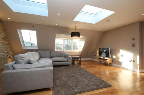 loft-conversion-highgate-02