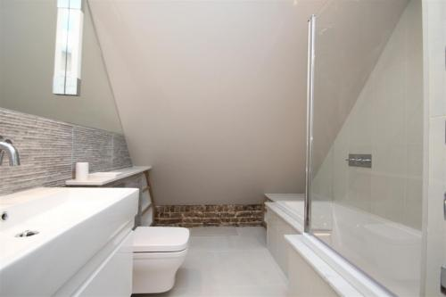 loft-conversion-highgate-04