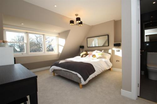 loft-conversion-highgate-05