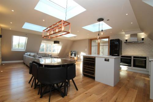 loft-conversion-highgate-main