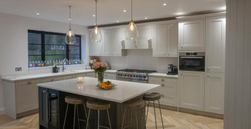 renovation designer finchley